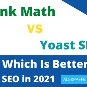 rank math vs yoast seo